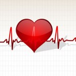heart-with-life-line-vector_626566